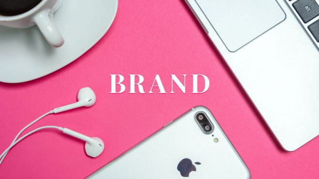 5 Secrets to Choosing a Great Business Name for Your Brand Identity