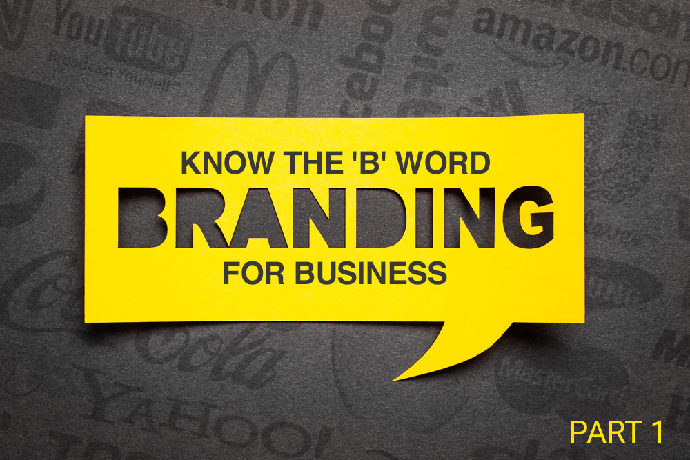 What Is Branding A To Z Branding Guide Part 1